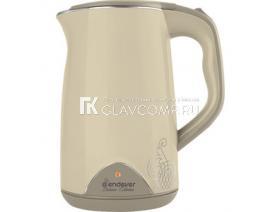 Ремонт электрического чайника Endever Skyline KR-214S