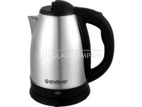 Ремонт электрического чайника Endever Skyline KR-225S