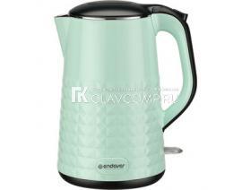 Ремонт электрического чайника Endever Skyline KR-237S