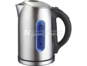 Ремонт электрического чайника Jarkoff JK-1739