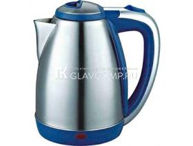 Ремонт электрического чайника Jarkoff JK-200BL