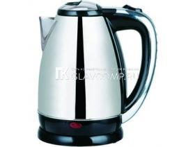 Ремонт электрического чайника Jarkoff JK-200S