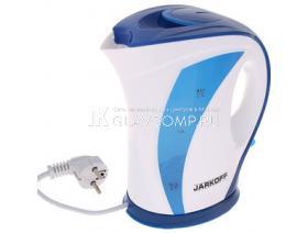 Ремонт электрического чайника Jarkoff JK-918BL