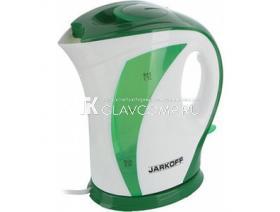 Ремонт электрического чайника Jarkoff JK-918GN