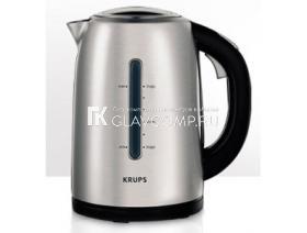 Ремонт электрического чайника K ps FLF34W