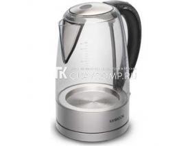 Ремонт электрического чайника Kambrook GK301