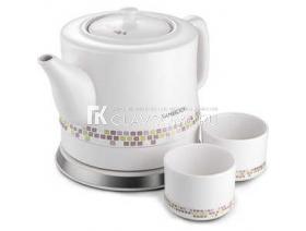 Ремонт электрического чайника Kambrook KCK305