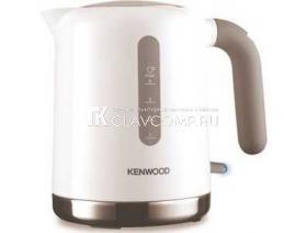 Ремонт электрического чайника Kenwood JKP 350