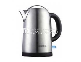 Ремонт электрического чайника Kenwood SJM-110