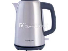 Ремонт электрического чайника Kenwood SJM-490