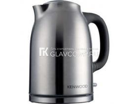 Ремонт электрического чайника Kenwood SJM510