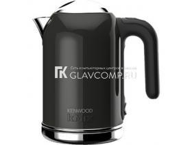 Ремонт электрического чайника Kenwood SJM 020