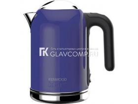 Ремонт электрического чайника Kenwood SJM 020 BL