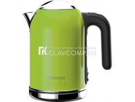 Ремонт электрического чайника Kenwood SJM 020 GR