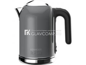 Ремонт электрического чайника Kenwood SJM 020 GY