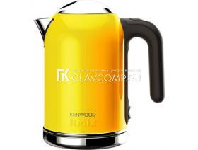 Ремонт электрического чайника Kenwood SJM 020 YW