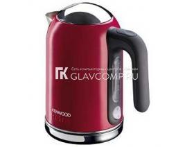 Ремонт электрического чайника Kenwood SJM 021A