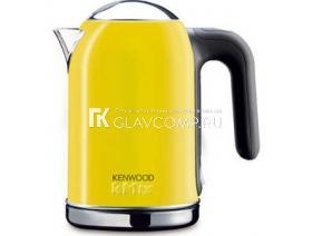 Ремонт электрического чайника Kenwood SJM 028
