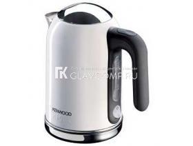 Ремонт электрического чайника Kenwood SJM 030