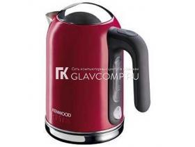 Ремонт электрического чайника Kenwood SJM 031