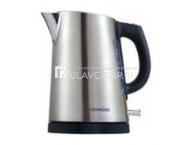 Ремонт электрического чайника Kenwood SJM 160