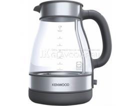 Ремонт электрического чайника Kenwood ZJG 111 CL