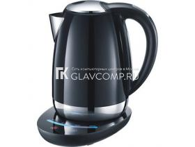 Ремонт электрического чайника Midea MK-17S18P-BL