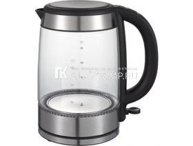 Ремонт электрического чайника Midea MK-20D01A