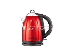 Ремонт электрического чайника Moulinex BY 530531