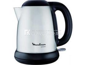Ремонт электрического чайника Moulinex BY 540D30