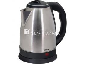 Ремонт электрического чайника Mystery MEK-1601