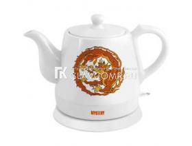 Ремонт электрического чайника Mystery MEK-1624