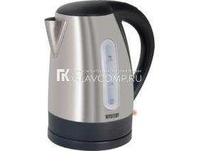 Ремонт электрического чайника Mystery MEK-1633