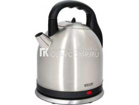 Ремонт электрического чайника Mystery MEK-1635