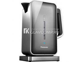 Ремонт электрического чайника Panasonic NC-ZK1HTQ