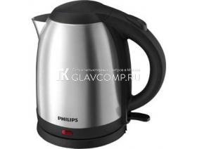 Ремонт электрического чайника Philips HD9306 02