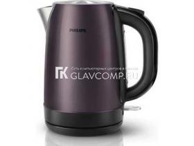 Ремонт электрического чайника Philips HD9322 40