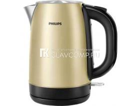 Ремонт электрического чайника Philips HD9324 50