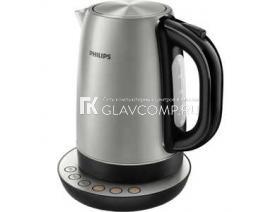 Ремонт электрического чайника Philips HD9326 20