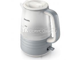 Ремонт электрического чайника Philips HD9335 31