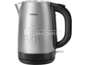 Ремонт электрического чайника Philips HD9345 20