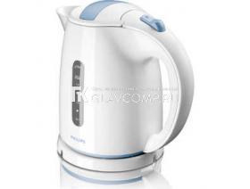 Ремонт электрического чайника Philips HD 4646 70