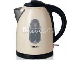 Ремонт электрического чайника Philips HD 4665 60