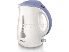 Ремонт электрического чайника Philips HD 4677 40