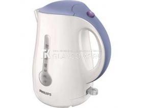 Ремонт электрического чайника Philips HD 4677 50