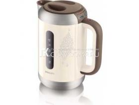 Ремонт электрического чайника Philips HD 4686 60