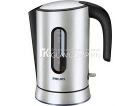 Ремонт электрического чайника Philips HD 4690