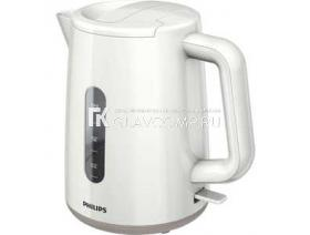 Ремонт электрического чайника Philips HD 9300 00
