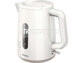 Ремонт электрического чайника Philips HD 9310 14