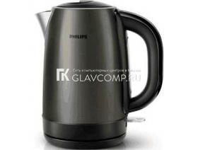 Ремонт электрического чайника Philips HD 9323 80